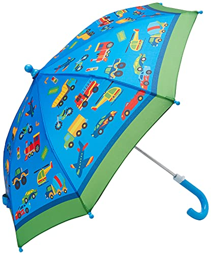 Stephen Joseph, Kids Umbrella, Toddler and Little Kid Umbrella