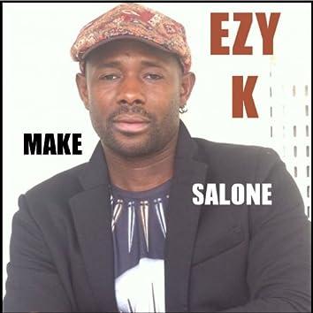 Make Salone