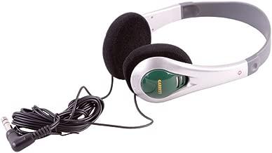 Garrett 1612500 Treasure Sound Headphone