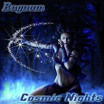 Cosmic Nights