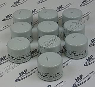 Oil Filter - Designed for use with Quincy Air Compressors