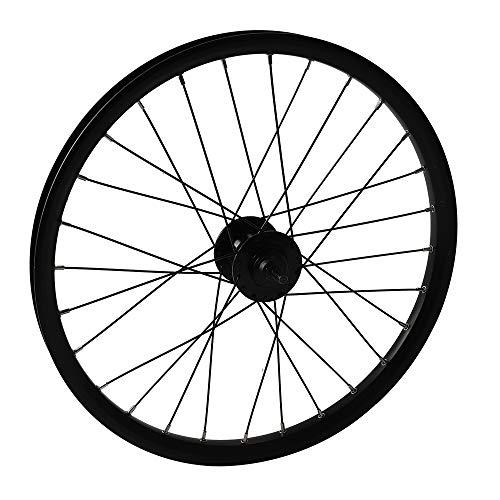 Accesorios Fiido Fourche de vélo électrique FIIDO...