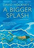 Bilder : A Bigger Splash