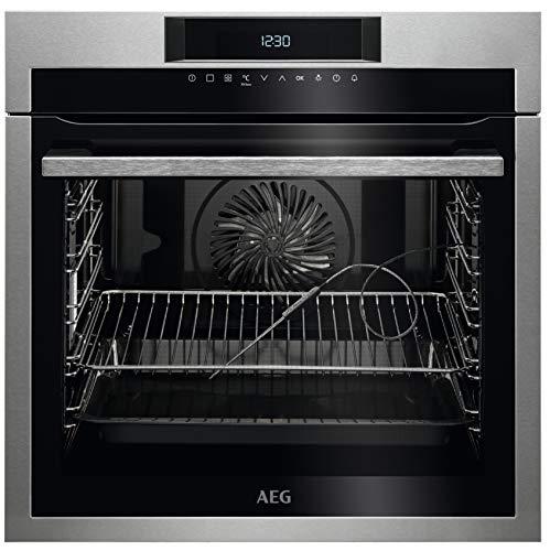 AEG 944188002