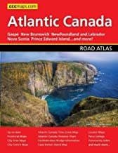Best going clear canada Reviews