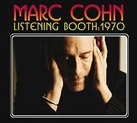 Listening Booth