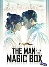 Best the man with the magic box Reviews