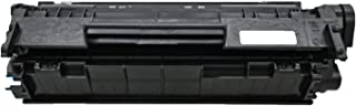 Compatible For HP Q2612A Toner Cartridge Replacement For HP 1010 1012 1015 1020 3015 3020 3030 3050 3052 3055 M1005MFP M13...