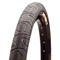 Curved grooved slick design High rated pressure 65 PSI Rim to rim tread-protected sidewalls