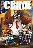 Lustiges Taschenbuch Crime 03 - Disney