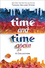 Best time and time again book tamara ireland stone Reviews