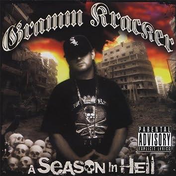 A Season in Hell (Disc 2)