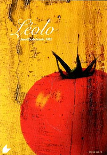 Leolo - Porque Eu Sonho... - ( Léolo ) Jean-Claude Lauzon