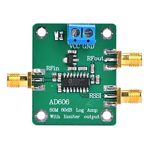 Limiet Output Board Eindversterker Module Elektronische Component Versterker Board voor Auto Audio Componenten voor DIY Boekenplank Luidspreker
