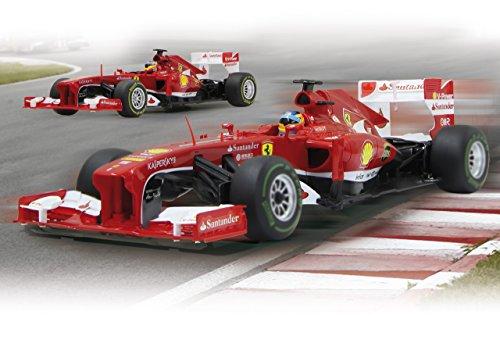 RC Auto kaufen Rennwagen Bild 5: Jamara 403090 Auto RC Fahrzeuge*