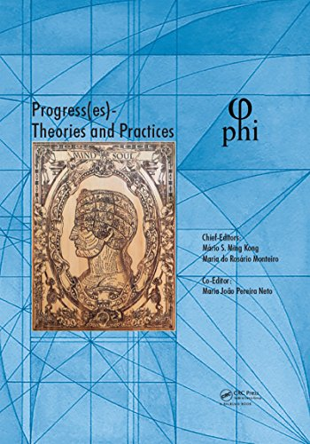 Progress(es), Theories and Practices: Proceedings of the 3rd International Multidisciplinary Congress on Proportion Harmonies Identities (PHI 2017), October 4-7, 2017, Bari, Italy (English Edition)