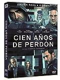 Cien Años De Perdón [DVD]