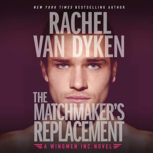 The Matchmaker's Replacement Titelbild
