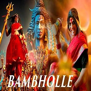 Bambholle