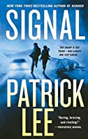 Signal (Sam Dryden)