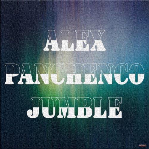 Alex Panchenco