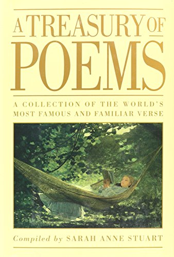 101 famous poems roy cook - 5