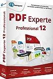 PDF Experte 12 Professional. Für Windows 7/8/10