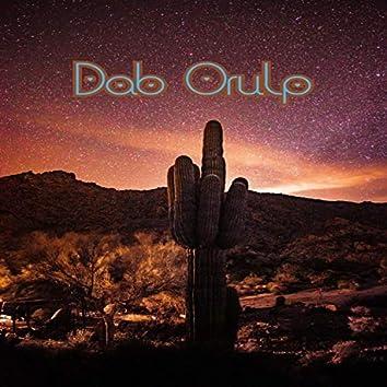 Dab Orulp