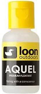 Loon Outdoors AQUEL, 1/2 oz