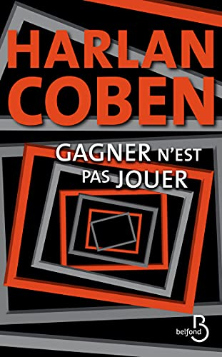 Gagner n'est pas jouer (French Edition)