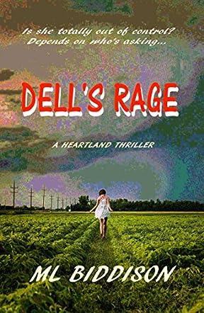 Dell's Rage