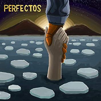 Perfectos