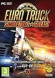 Go East - Euro Truck Simulator 2 Add On [Importación Inglesa]