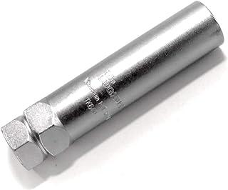 Porca de trava de chave de sintonizador de 6 porcas TK640 da Mr. Lugnut