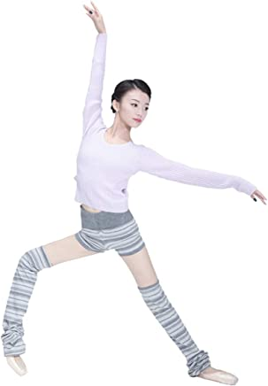 Baiwu Dance @ :