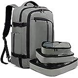 BANGE Travel Overnight Backpac...