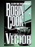 Vector (Jack Stapleton & Laurie Montgomery series Book 4)