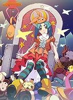 憑物語 第一巻/よつぎドール(上)【完全生産限定版】 [Blu-ray]