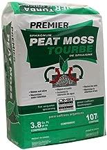 Best peat moss 3.8 cu ft Reviews