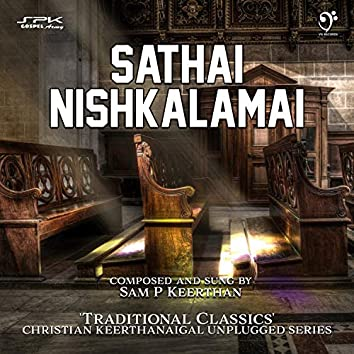 Sathai Nishkalamai