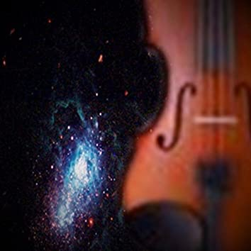 The Lost Violins of Perelandra