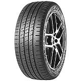 Neumáticos de verano 235/45 R18 98W GT Radial SPORTACTIVE XL