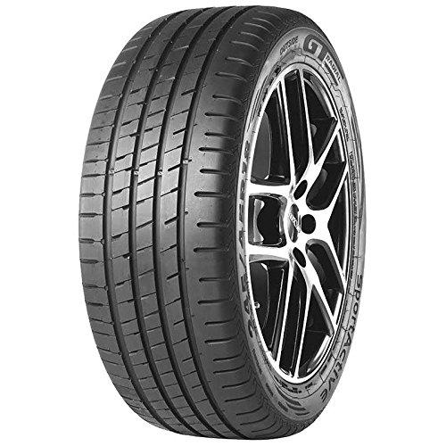 Pneu d'été 235/45 R18 98 W GT Radial Sportive XL