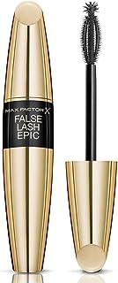 Maxfactor Flase Lash Effect Epic Mascara أسود