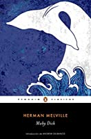 Moby Dick / Spanish Edition (Penguin Clasicos)