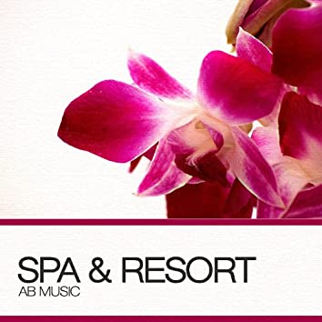 Spa & Resort, Vol. 1