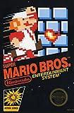 Super Mario Bros. - 3DS [Digital Code]