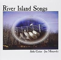 River Island Songs