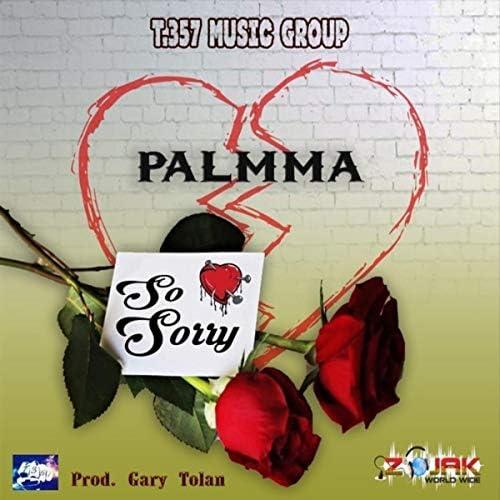Palmma