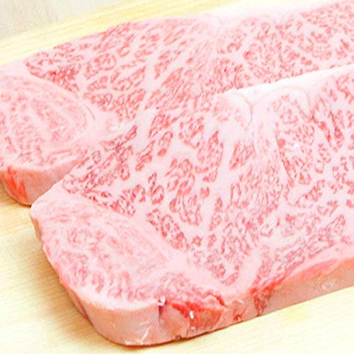 【内祝 ギフト】松阪牛 (松阪牛黄金のサーロインステーキ200g)